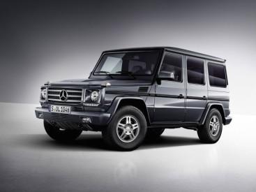 Mercedes-Benz-G-Class-12
